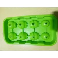 HoneyHolly Best ice cube tray